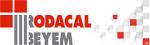 rodacal-logotipo-1x-cuadros-1